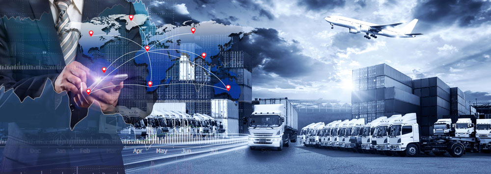 The Benefits of Implementing Freight Logistics