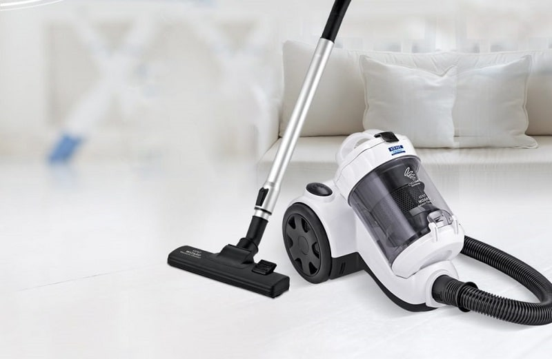 Factors To Consider When When Buying Vacuum Cleaners Online