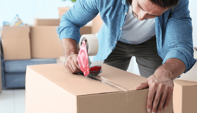The best way to move your furniture