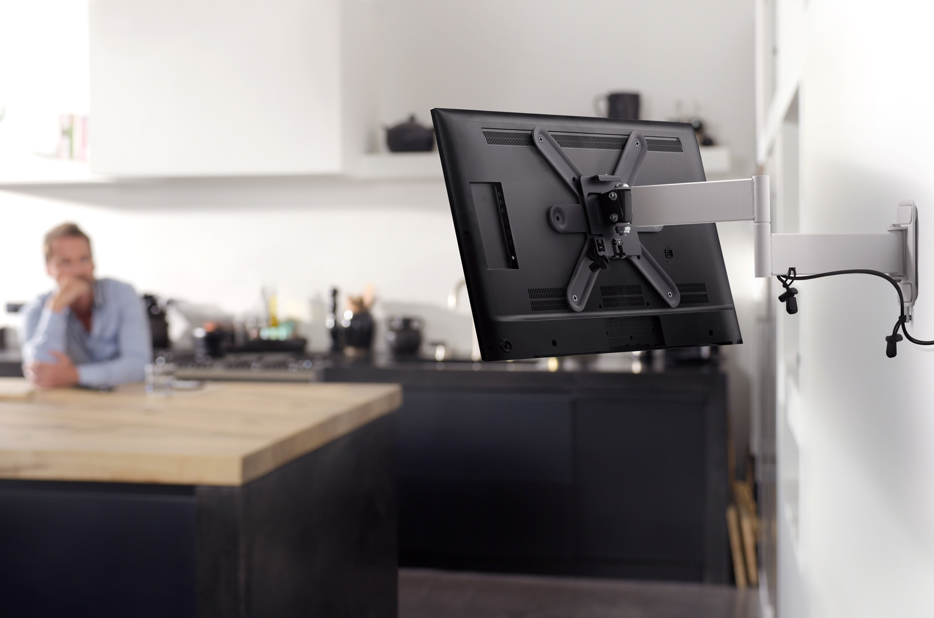 quality tv wall mounts Canada